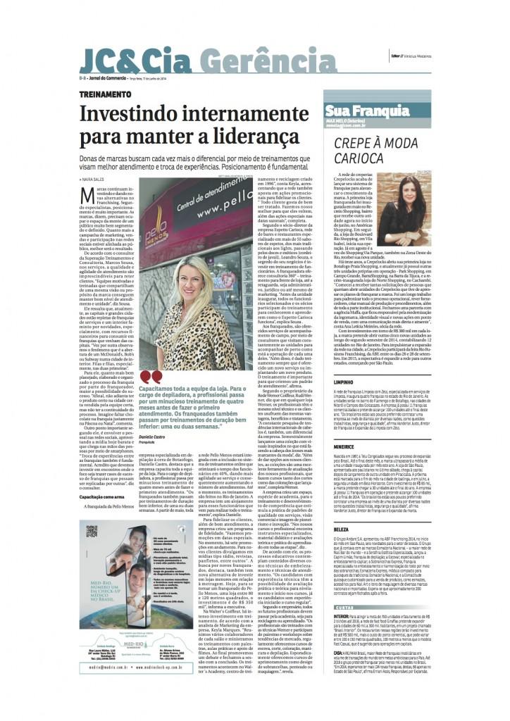 Jornal_Commercio_17_06_14