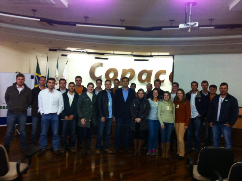 Copacol2