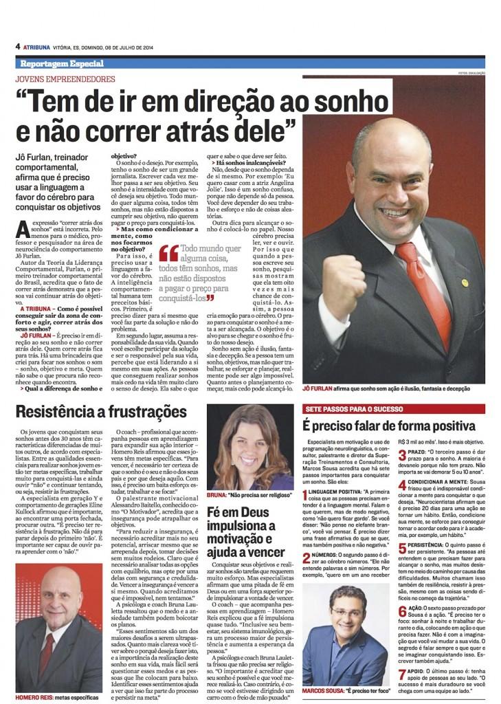 Jornal_ATribuna_06_07_14