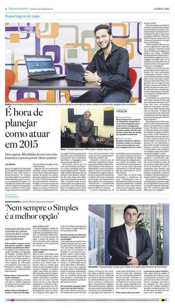 jornal_Estado_SaoPaulo_16_11