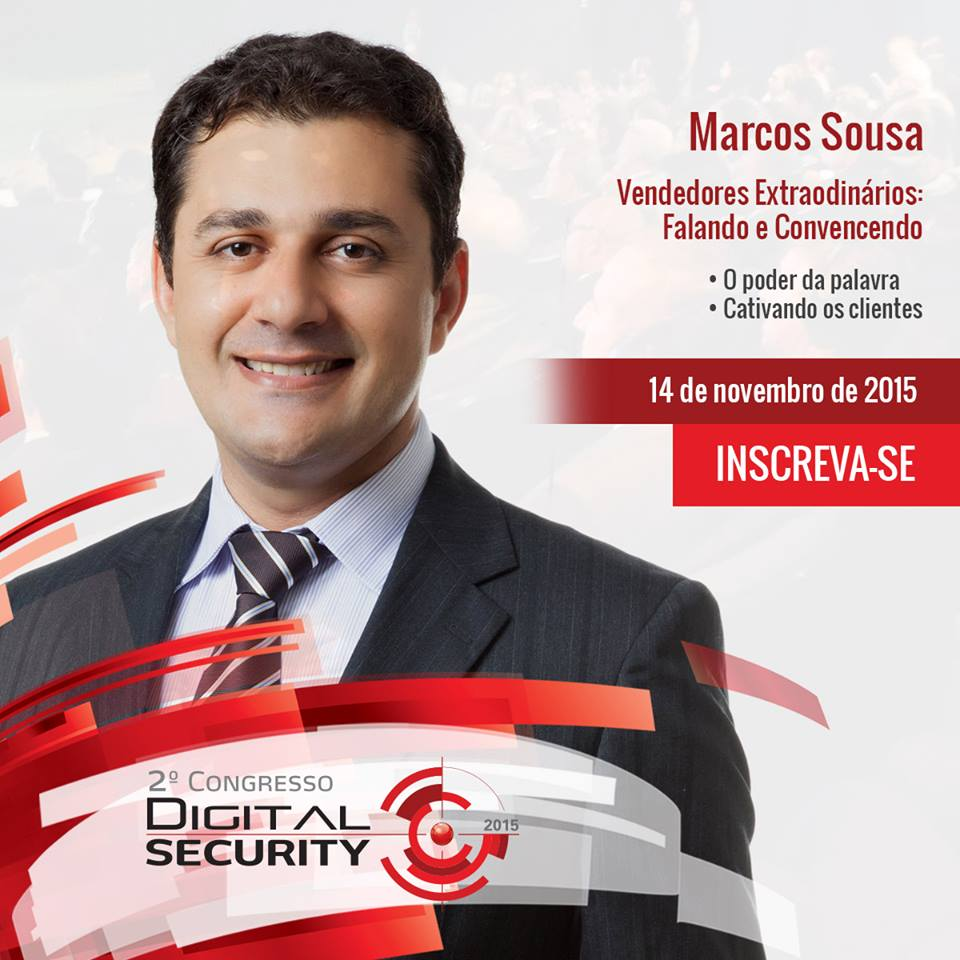 Congresso_DSecurity2015