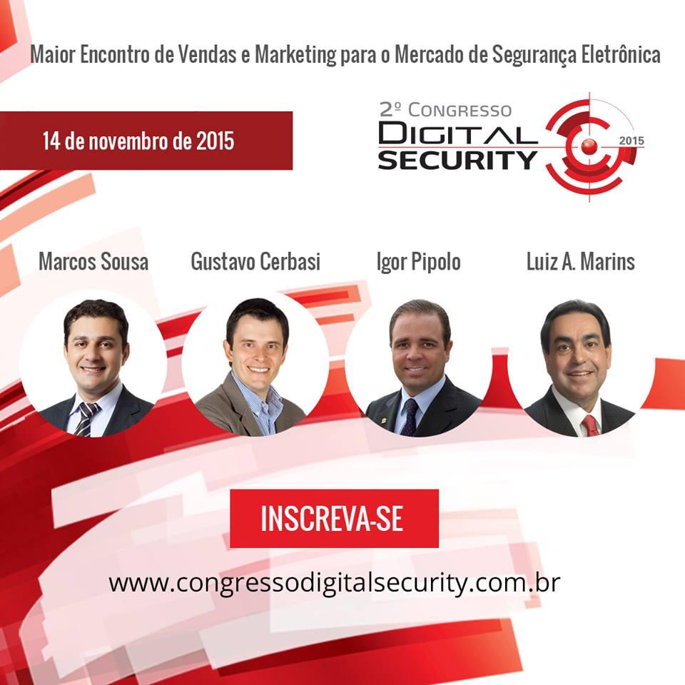 Convite_Congresso_Digital_Palestrantes