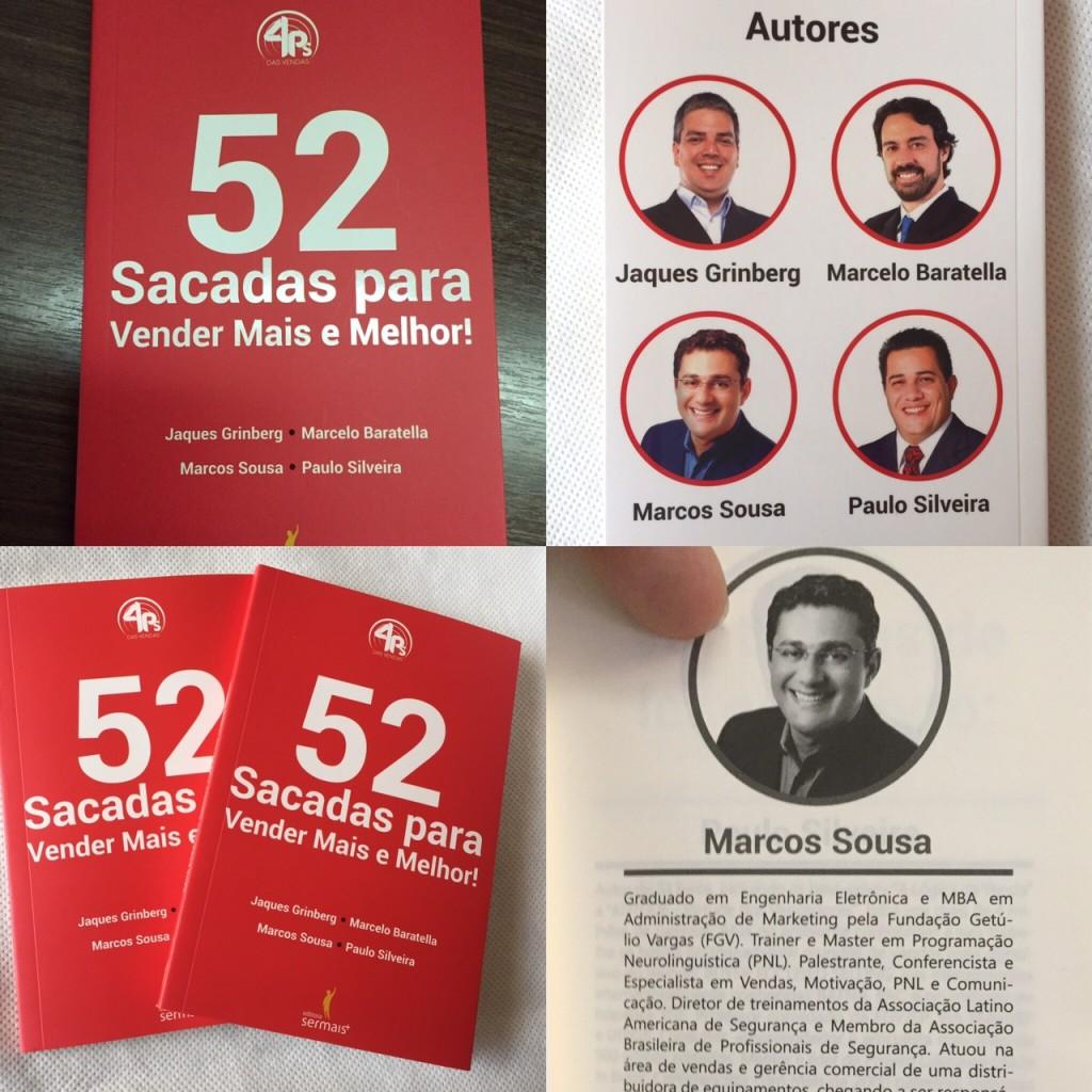 Livro52Sacadas5