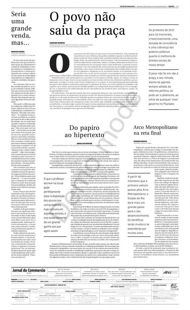 Jornal_Commercio_13_06_14