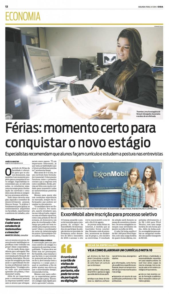 Jornal_Dia_14_07_14