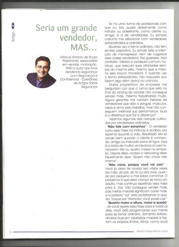 Revista_SindespMG1