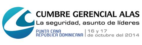 logo_cumbre_alas