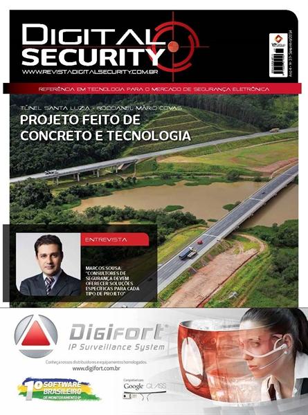 Revista_Digital_Security_09_14