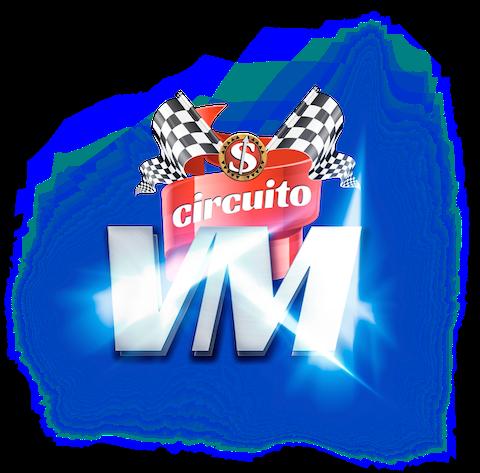 Marca_CircuitoVendaMais
